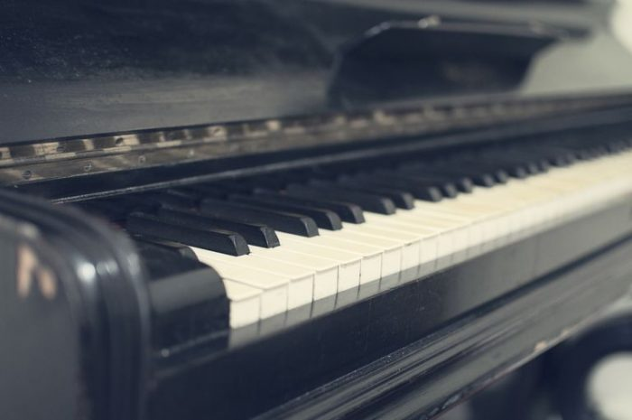 Buying-A-Used-Piano-In-Malaysia