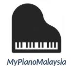 MyPianoMalaysia