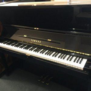 Yamaha U1M Upright Piano