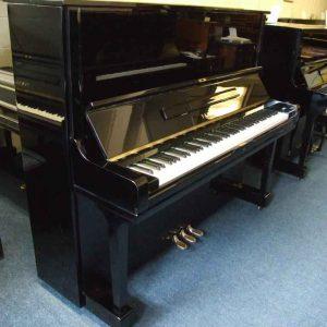 Yamaha-U3D-Upright-Piano