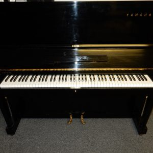 Yamaha-U3M-Upright-Piano