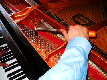importance-of-piano-tuning-malaysia