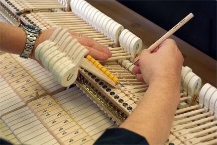 piano-repair-malaysia