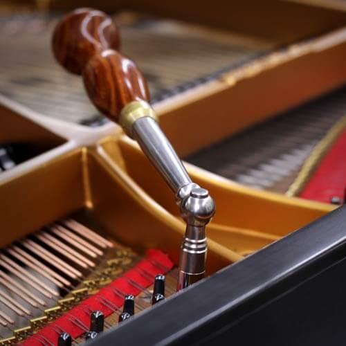 piano tuning malaysia
