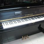 yamaha-u1a-upright-piano