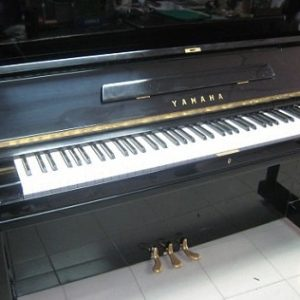 yamaha-u1a-upright-piano