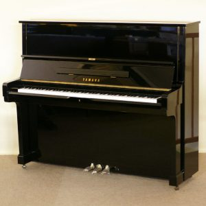 yamaha-u2h-upright-piano