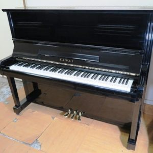 Kawai BL-31 Upright Piano