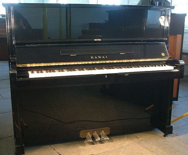 Kawai BS-30 Upright Piano For Sale - View Piano Price (2019)