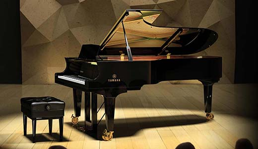 Used Yamaha Piano For Sale in Malaysia - Unbeatable Price in 2020 2