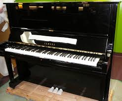Used Yamaha Piano For Sale in Malaysia - Unbeatable Price in 2020 4