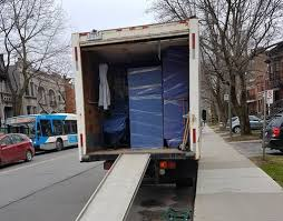 Signs The Piano Mover Company Is Illegal